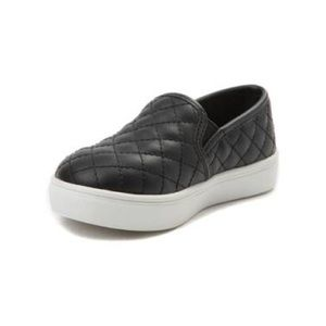 f52729e578a Steve Madden Shoes - Steve Madden youth shoes